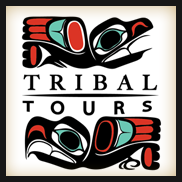 Tribal Tours